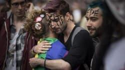 Nessun patrocinio al Gay Pride di Cosenza. Il sindaco: