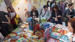A Bologna si incontra il mondo della letteratura per
