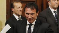 Dopo Costa lascia anche il sottosegretario al lavoro Massimo