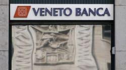 Nessuno vuole le banche