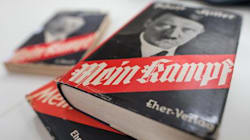Il caso di Sover, una diffusa disattenzione verso l'antifascismo come valore