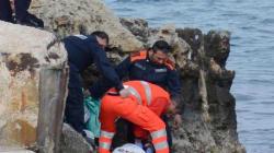 Uccise un anziano gettandolo in mare a Monopoli: niente carcere se dimostrerà di andare a