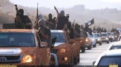 Isis, i cinque arresti ordinati dalla procura di Torino non sono