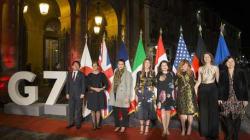 Il G7 delle pari opportunità ribadisce uguale dignità nella differenza di