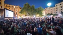 L'appello dei grandi del cinema contro la riduzione delle serate dell'Arena San