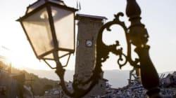 Il World Monument Fund inserisce Amatrice nell'elenco dei siti da