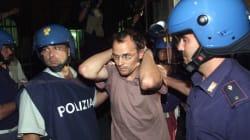 Nel caso G8 l'impunità favorisce la tortura, la giustizia è nei numeri d'identificazione degli