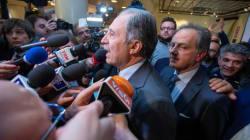 Dopo il voto in Basilicata tutti in surplace, chi si muove è