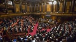 Valanga di emendamenti alla manovra in Senato: dai risarcimenti per i risparmiatori delle Venete alla web