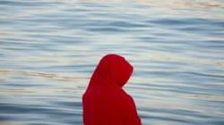 Le nuove rotte della disperazione dove si muore nel mare