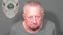 An Alleged 'Nigerian Prince' Email Scammer Was Arrested In The