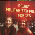 Tatiana Clouthier critica Guardia Nacional: 'no fue lo que se prometió en