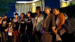 El gobierno de EU entregará 16 millones de dólares a víctimas del tiroteo de Las