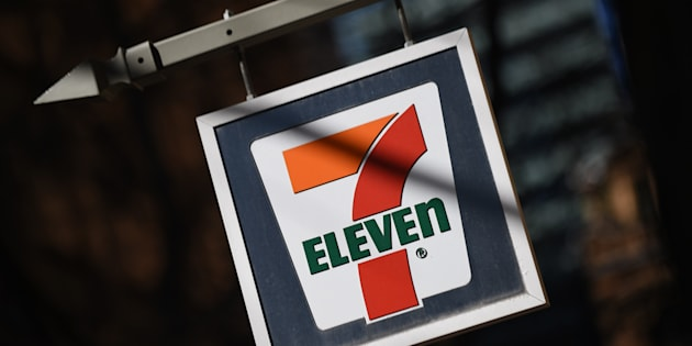 """Last year we were all shocked to see the results of the media's investigation into the 7-Eleven franchise, and the systemic exploitation of workers employed in their stores."""