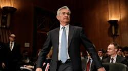 La Fed alza i tassi ed è solo l'inizio. Altri due aumenti nel 2018 e tre nuovi balzi nel