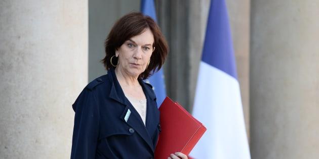 Le gouvernement présente son nouveau plan de lutte contre les violences faite aux femmes