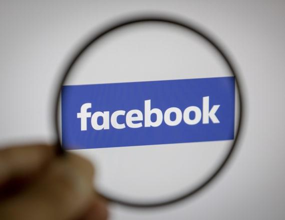White House drafts Google, Facebook executive order