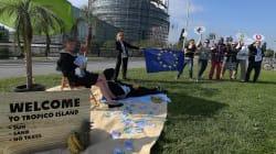 BLOG - Les Paradise papers annoncent l'enfer grec comme avenir de la