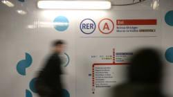 Grève RATP mardi: les perturbations qui vous attendent sur le RER A et