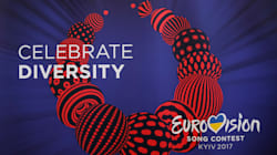 BLOG - Pour la Russie, la France et l'Ukraine, l'Eurovision n'aura pas grand chose d'un concours de