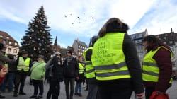 Après Strasbourg, les politiques appellent les gilets jaunes à la