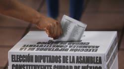 La falta de credibilidad de las encuestas podría afectar elección de