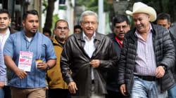 En el limbo, reglas para candidato de Morena en