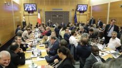 BLOG - Avec l'affaire Benalla, le Parlement prouve qu'il ne veut pas être transformé en fan-club du