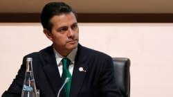 Asesinan a un tío de Peña Nieto en