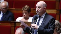 Denis Baupin ne sera pas candidat aux