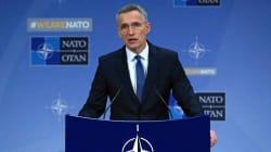 Sette russi espulsi, accredito rifiutato per altri tre. Linea dura della Nato sulla vicenda dell'ex