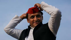 Those Who Revise More Succeed In Examinations, Says Akhilesh Yadav On