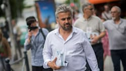 A Montreuil, Alexis Corbière offre un autre député à la France