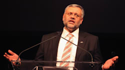 Can Rasool's Western Cape ANC Campaign Win Back