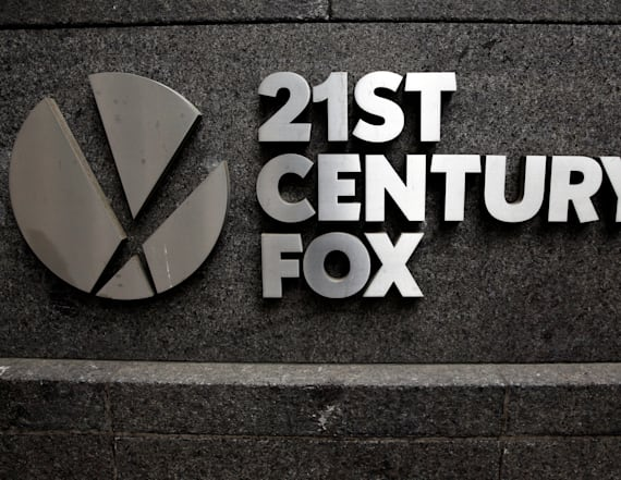 Disney will buy some 21st Century Fox assets
