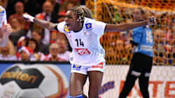 La France remporte le Mondial de handball face à la