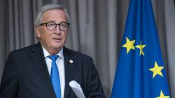 Bruselas advierte a España del riesgo de incumplir el ajuste