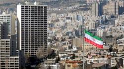Le Canada demande à l'Iran d'expliquer le décès d'un
