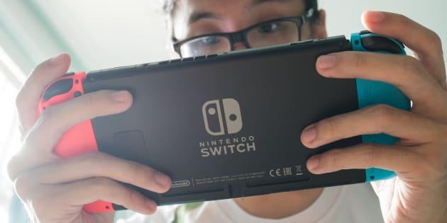 Noël: les jeux Switch à offrir à ceux qui manquent de temps