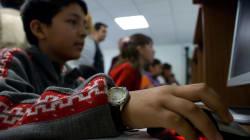 Farol de la calle: México quiere liderar una alianza global contra el ciberacoso