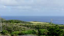 自分の土地なのに入れない…沖縄・高江の米軍ヘリ墜落で噴出した