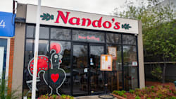 Nando's Does It Again With Spicy Ad – And People Love