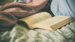 BLOGUE Pourquoi lire nous rend plus