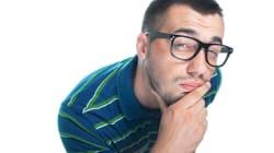 Los 10 hábitos (comprobados) que te hacen mentalmente