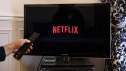 Netflix dépasse les 5 millions d'abonnés en