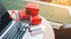Les Français ne se contentent plus de revendre leurs cadeaux de Noël sur Leboncoin, ils les achètent