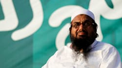 26/11 Mumbai Attack Mastermind Hafiz Saeed Likely To Contest Elections In
