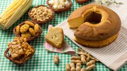Junho chegou! 17 receitas fáceis de pratos típicos e doces de Festa