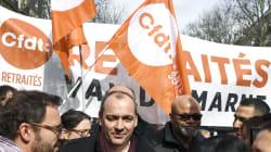 BLOG - Un vent de fronde souffle sur la France, battons nous pour défendre nos acquis