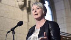 Canadians Split Over Feds' Controversial Summer Job Program Changes: